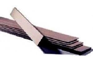 Cornières et angles de protection - Les produits