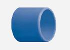 FDA compliant material - iglidur® A160