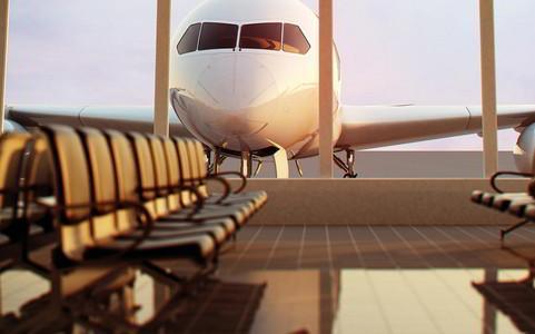 Service de pick-up aéroports
