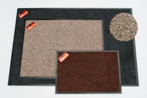 Doormats - COTTON +