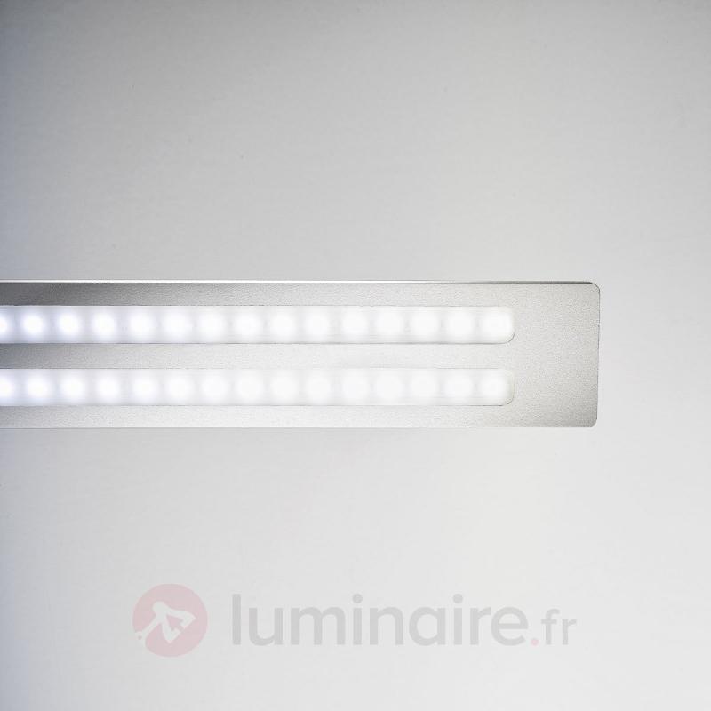 Lampadaire LED moderne LAMA - Lampadaires LED