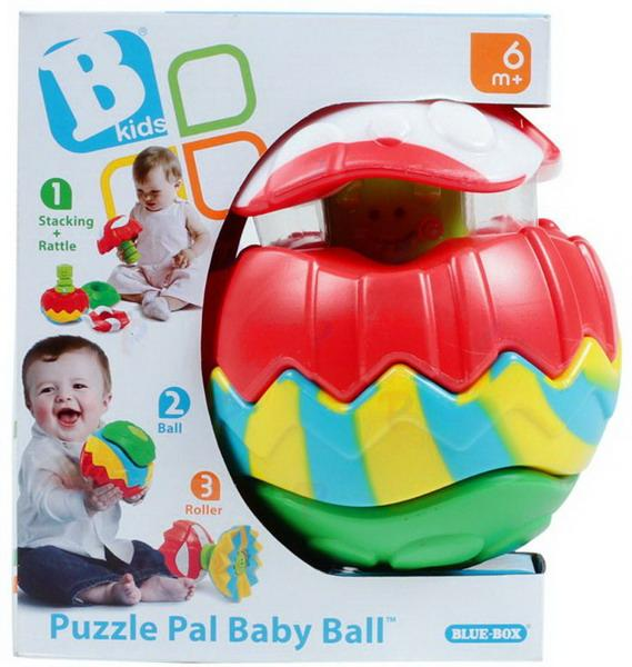 wholesale infant  toy for kids - Todder Toys