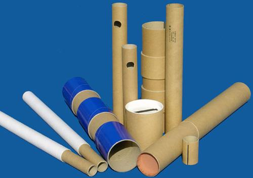 Tube étui à gorge, tube télescopique, tube fendu, tube perforé - null