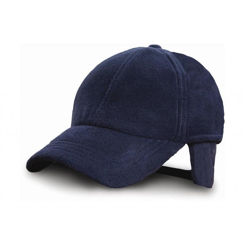 Chapeau hiver - Casquettes
