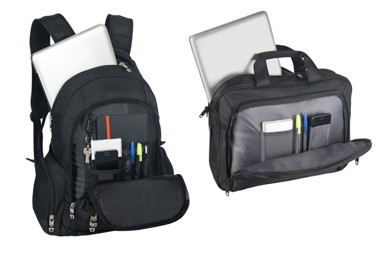 Bags - Bags