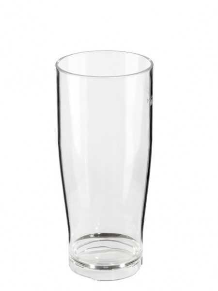 bevando Willibecher 0,2 Liter