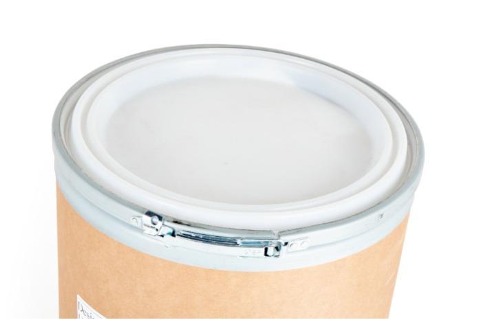 Desicorr VpCI® droogmiddelzakje (NW)  - Hoogwaardige VpCI®-verpakking