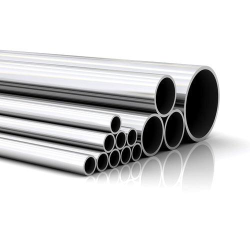Stainless Steel IBR Boiler Tubes - Stainless Steel IBR Boiler Tubes