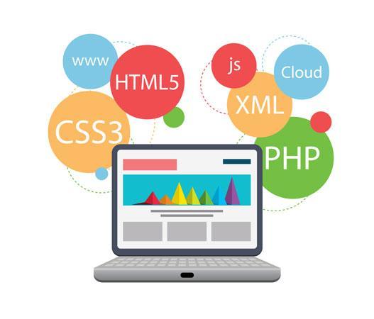 webáruház készítés - webáruház készítés árak