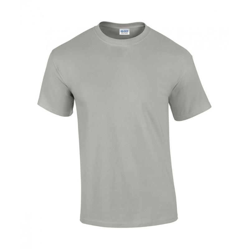 Tee-shirt Ultra - Manches courtes