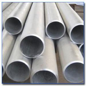 304l stainless steel efw pipes  - 304l stainless steel efw pipe stockist, supplier & exporter