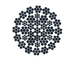 35(W)x7 - gru - cavi