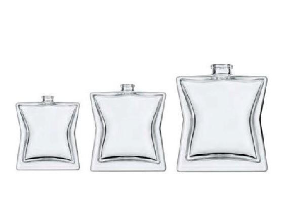 Uva 30ml 50ml 100ml - Perfume Glass Bottles