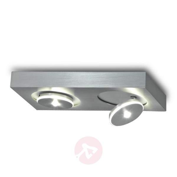 Modern ceiling light Spot It with LED - Ceiling Lights