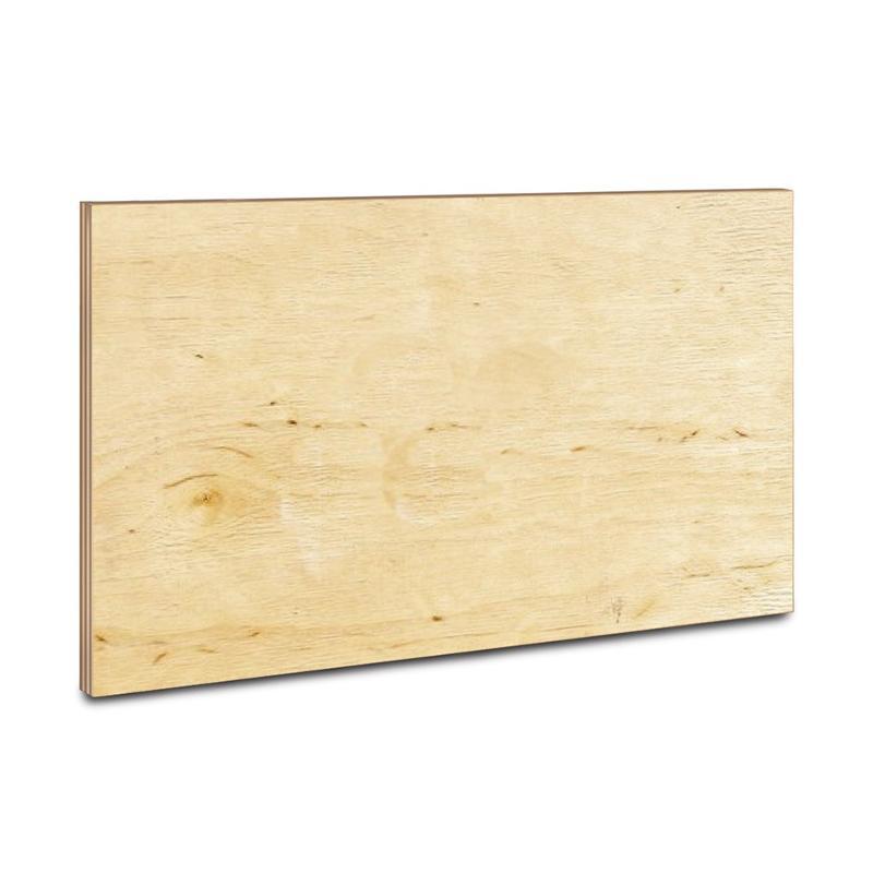 Etabli professionnel - L.2000 mm - 1 tiroir suspendu - Aménagement intérieur