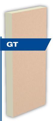 STIFERITE GT - Pannelli