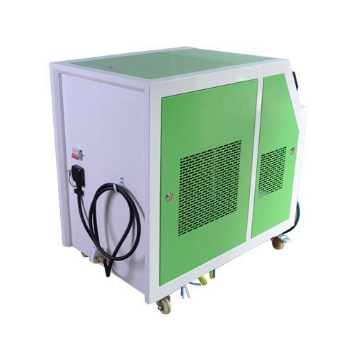 генератор водяного газа - hho топливо, машина для электролиза воды, генератор h2ofuel saver, пайка холодил