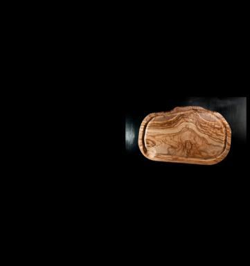Planche 40 cm =>6.5 euro - Belles planches lui ressemblantes