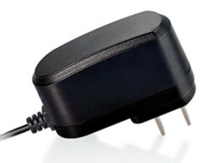 Universal Netzteil Adapter 7.5W - null