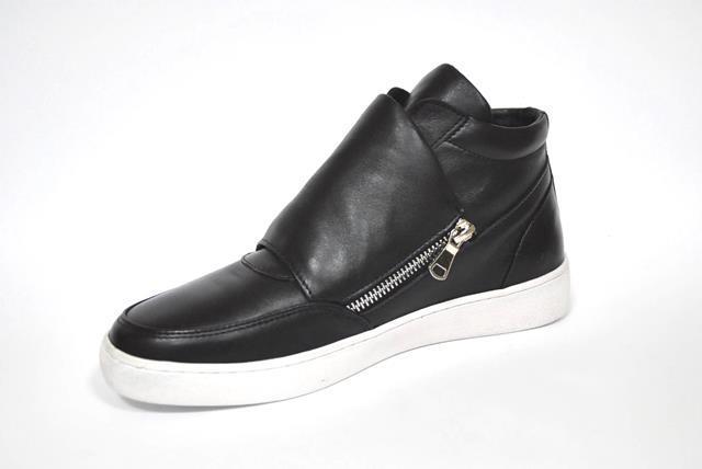 Ladies's shoes -
