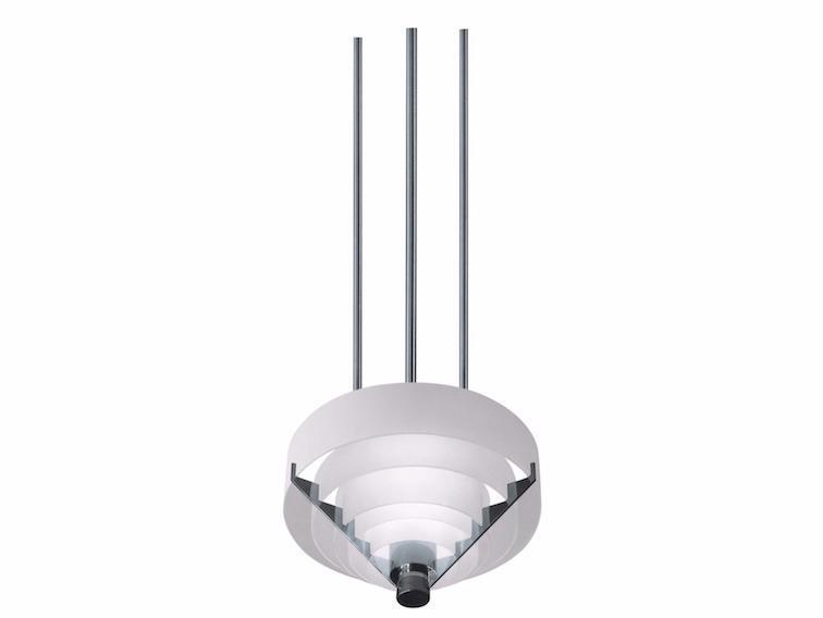 Lampadari di lusso - Modello 6 C bis