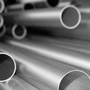 ASTM A213 TP 347h stainless steel pipes