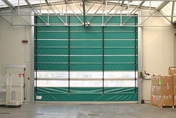 Industrietore - Tore