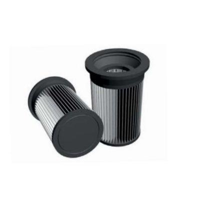 Filtres de dépoussiérage - Adaptables PIAB