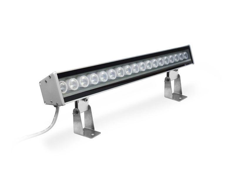 Промышленный светодиодный светильники FVB.PROM