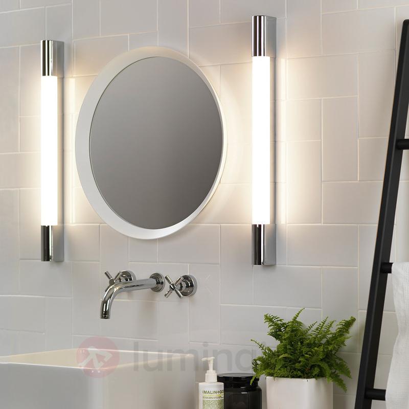 Applique élégante PALERMO 600 - Salle de bains et miroirs