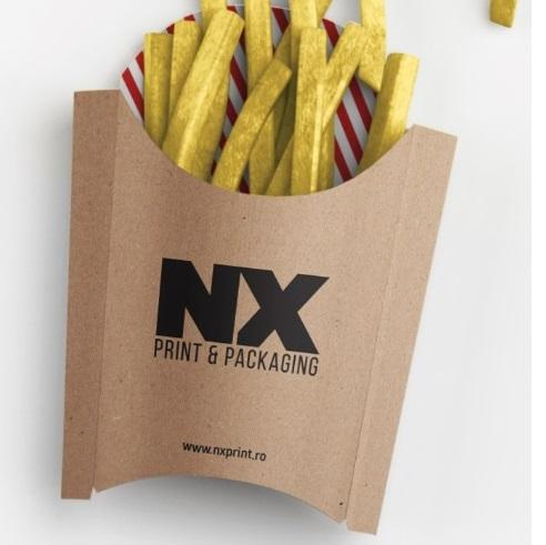 fast food packaging  /Ambalaje/ fast food boxes / - fast food packaging  /Ambalaje/ fast food boxes /NX PRINT & PACKAGING