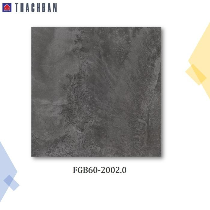 Home Design stone marble High gloss tiles - Black Marble Polished Glazed Vitrified Tile