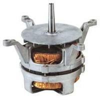 Induction motors for baking ovens - HT - HT-P