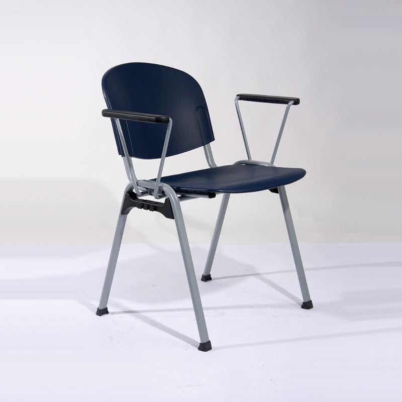 sedie e poltrone - Arredi per la degenza