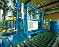 Branchenlösungen für die Verpackungsindustrie
