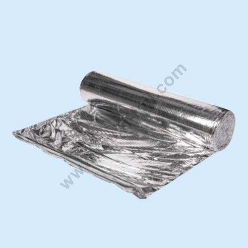 Thin Multilayer Insulation - Multi Foil Insulation