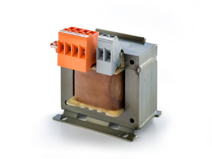 Controllers for magnetic particle brakes&clutches - Controllers to excite magnetic particle brakes and clutches