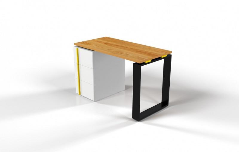Staff Desk SET - Staff desk for office, commercial furniture