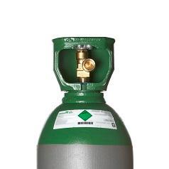 PR Argon Premier - X50S - Gaz pour Industries