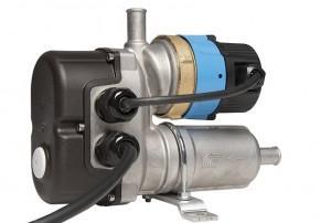 Engine Preheater - FlowStart 0.5-2 kW