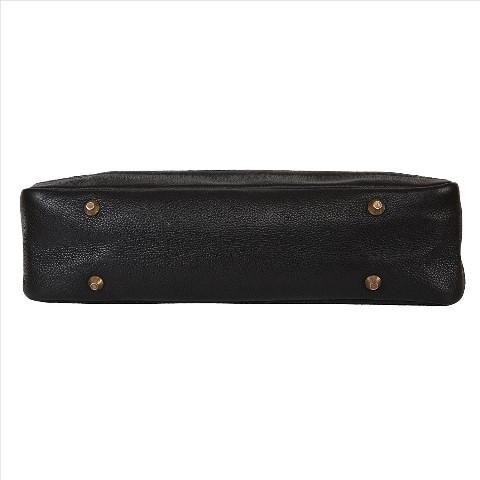 Ladies Handbags - Genuine leather hangbag