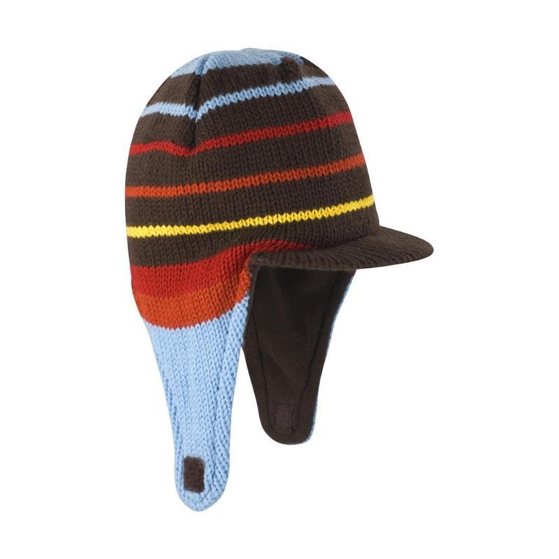 Chapeau Traka Sherpa - Bonnets