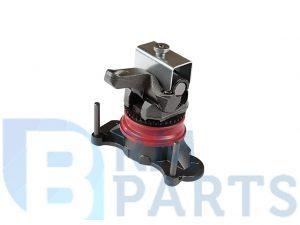 Haldex Module T Caliper repair Kits