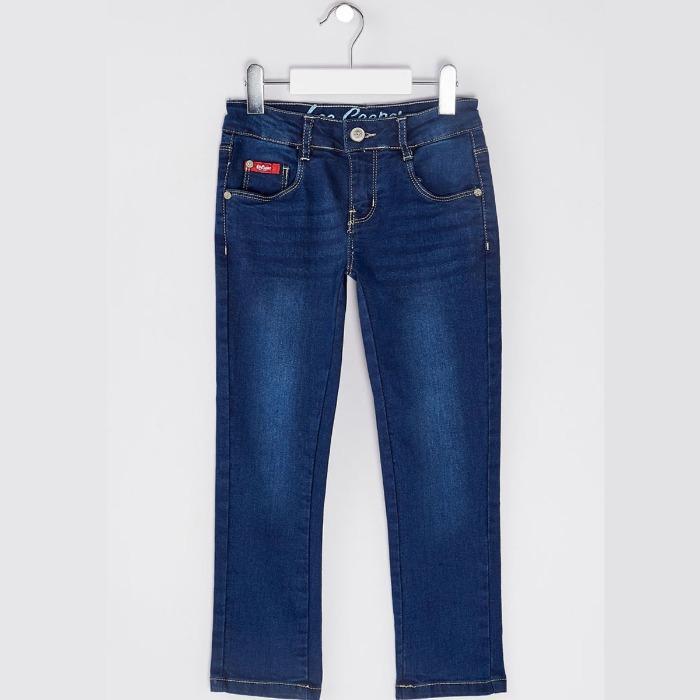 Importador Europa Jean Lee Cooper  -  Pantalones y jeans