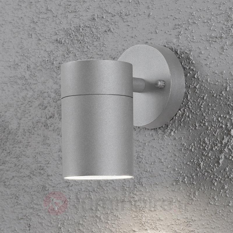 Applique extérieure NEW MODENA à 1 lampe - Toutes les appliques d'extérieur