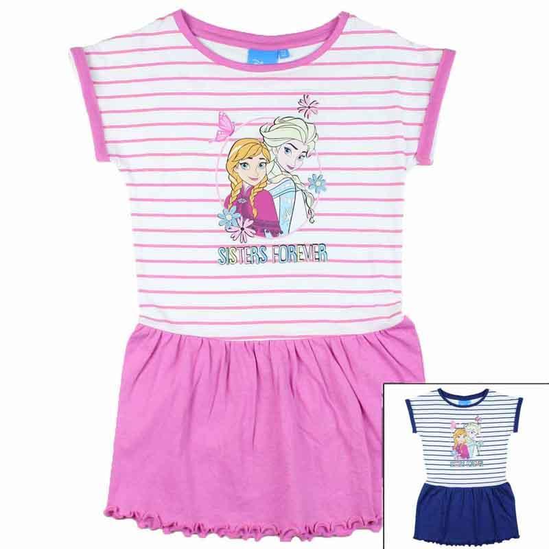 Wholesaler dress Disney Frozen kids - Dress and Skirt and Short