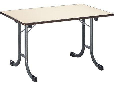 Table Pliante Vendée - Tables De Collectivités