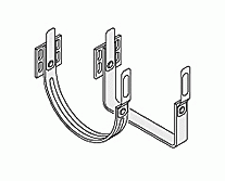 Special Solutions - Fascia - Bracket
