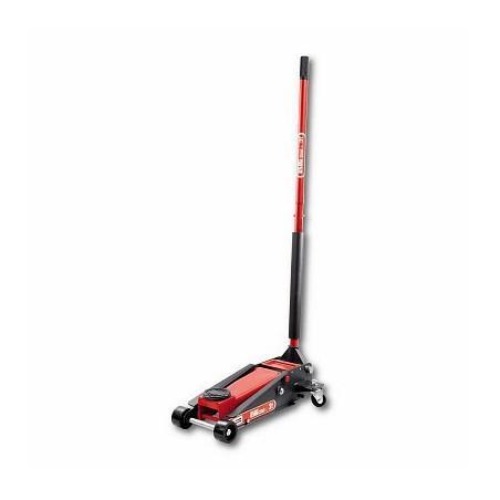 USAG 2550 Cric d'entretien hydraulique 3t - Accessoires de montage de pneus