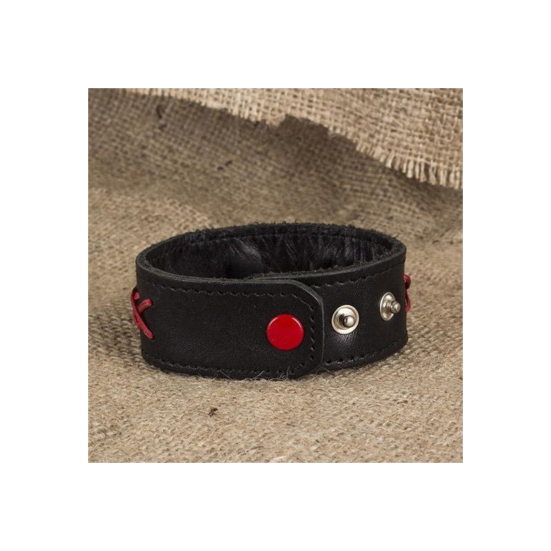 Bracelet BR03 - null